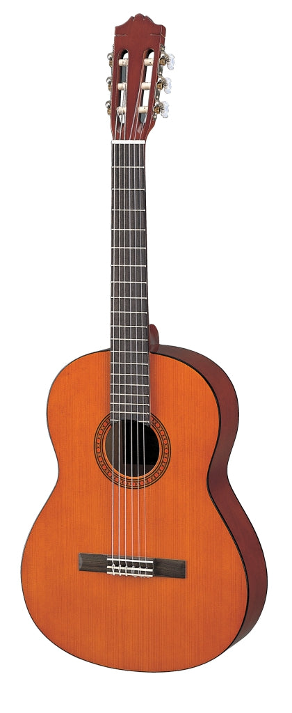 CS40 CLASSICAL GUITAR