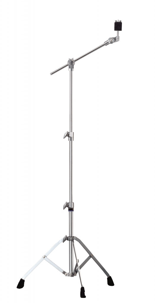 600 SERIES DOUBLE BRACED CYMBAL BOOM STAND