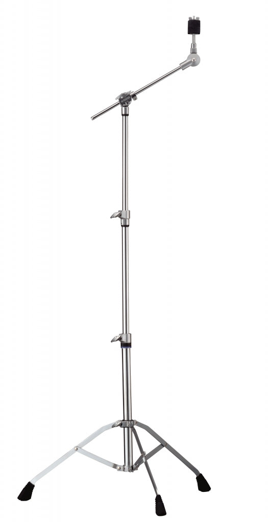 700 SERIES SINGLE BRACED CYMBAL BOOM STAND