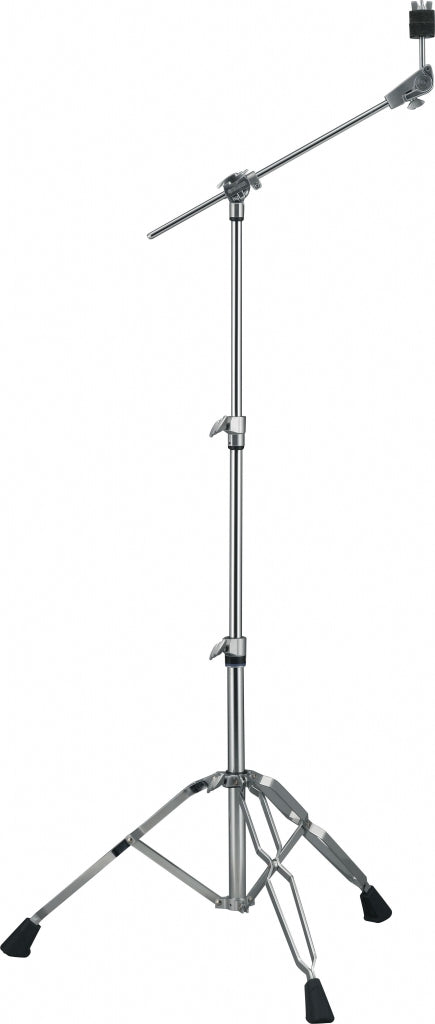 800 SERIES DOUBLE BRACED CYMBAL BOOM STAND