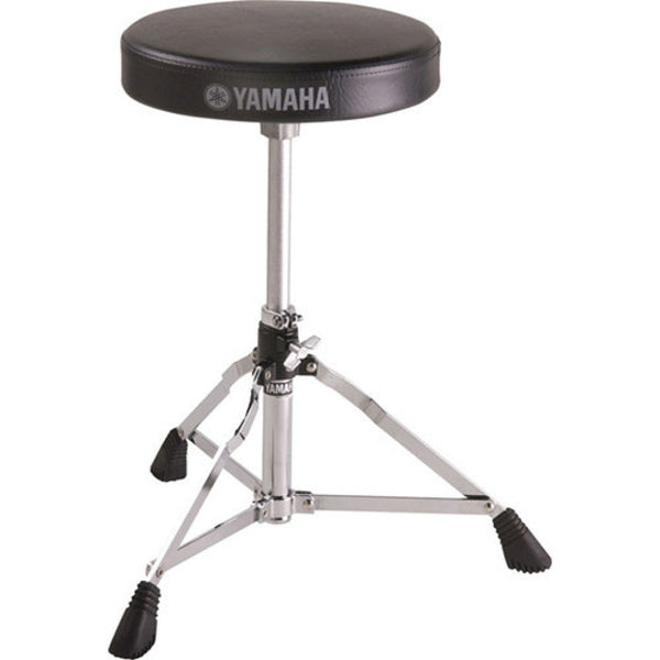 500 SERIES DRUM STOOL