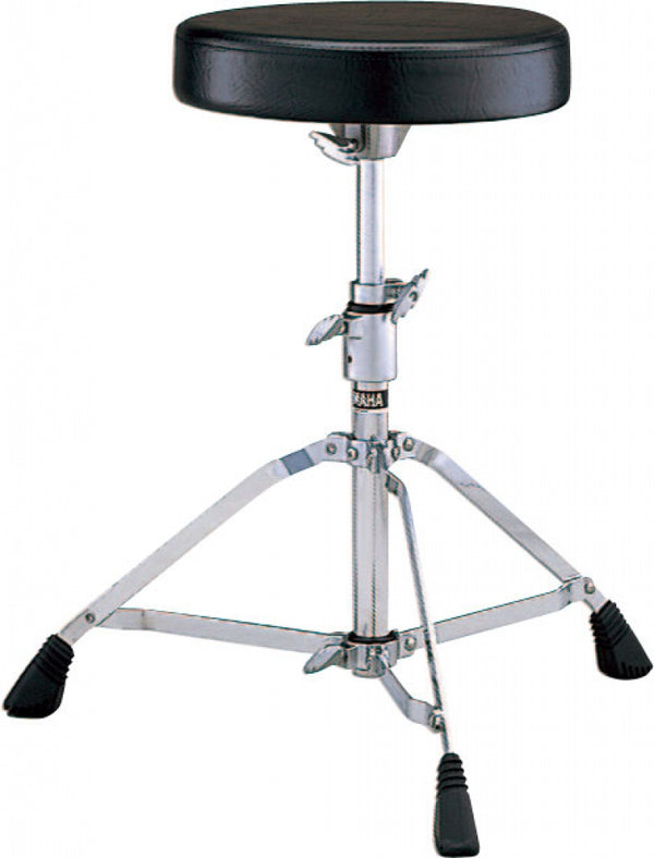 700 SERIES DRUM STOOL