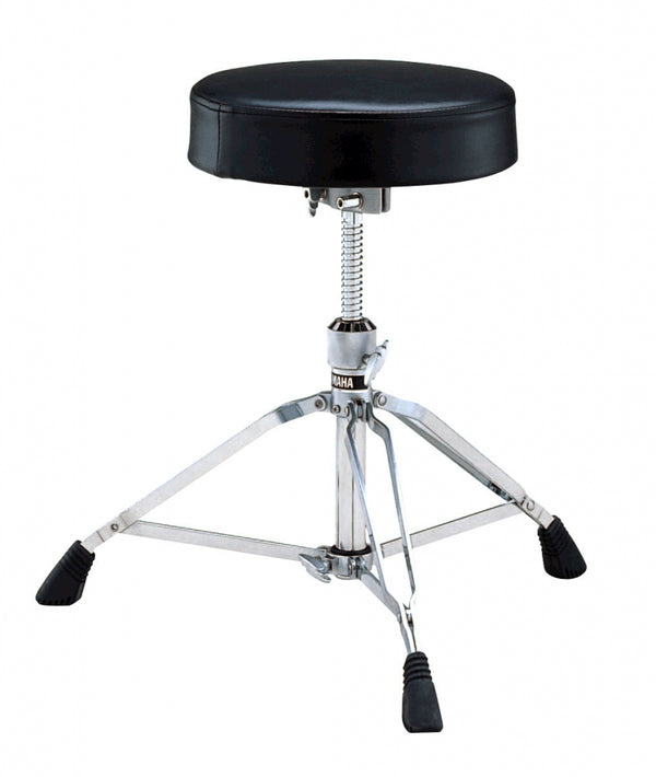 800 SERIES DRUM STOOL