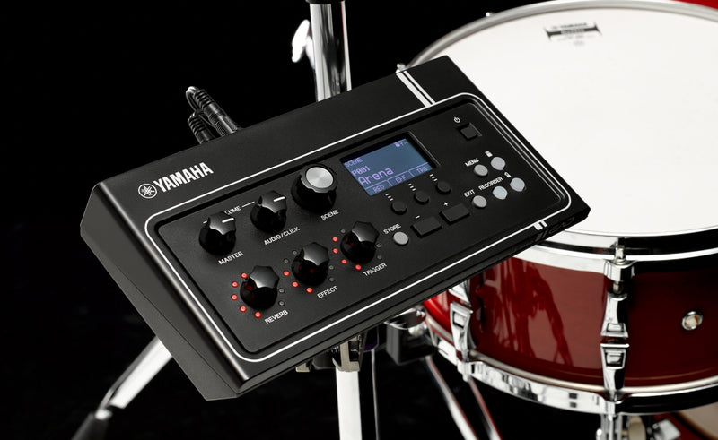 EAD10 ELECTRONIC ACOUSTIC DRUM SYSTEM