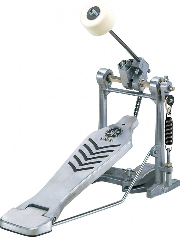 7000 SERIES CHAIN DRIVE BASS DRUM PEDAL