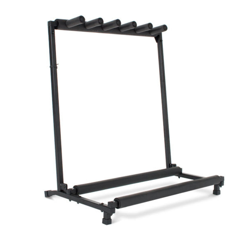 GS805 MULTI 5 RACK STAND