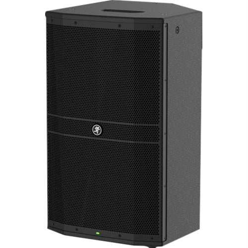 "DRM212 1600W 12"" POWERED SPEAKER"