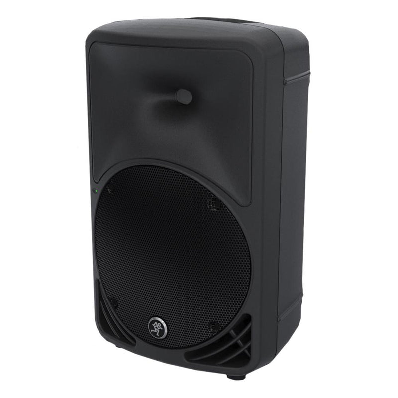 SRM 450 V3 ACTIVE 2 WAY SPEAKER