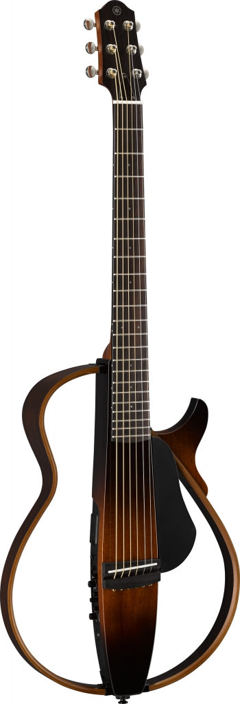 SLG200STBS STEEL STRING TOBACCO BROWN SUNBURST GUITAR
