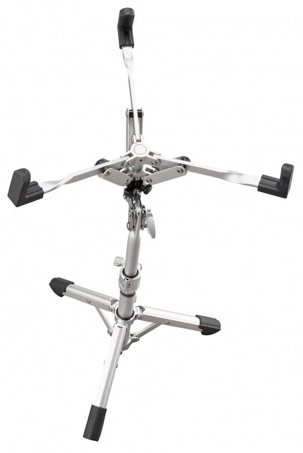 CROSSTOWN SNARE STAND