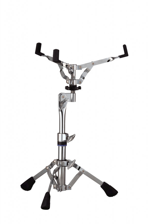 700 SERIES SNARE STAND