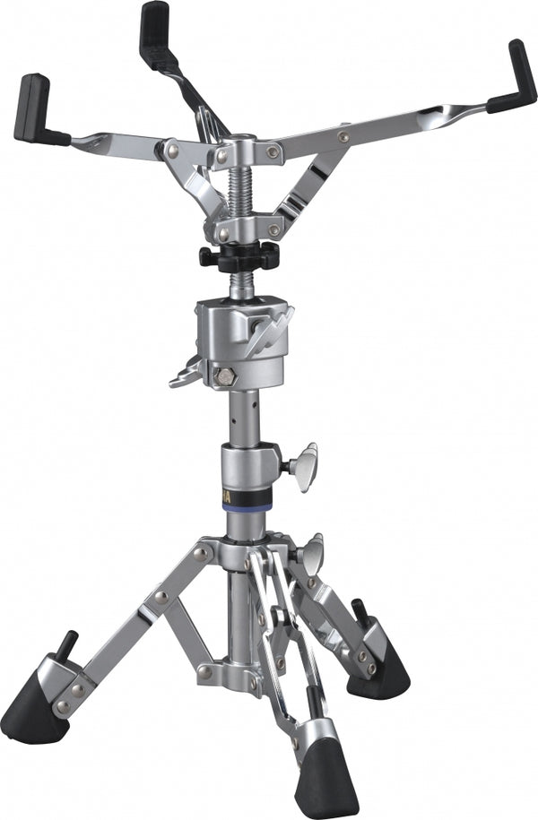 900 SERIES SNARE STAND