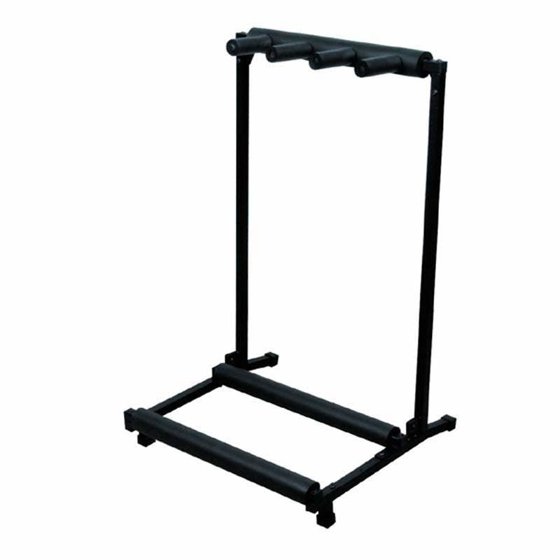 GS803 MULTI 3 RACK STAND