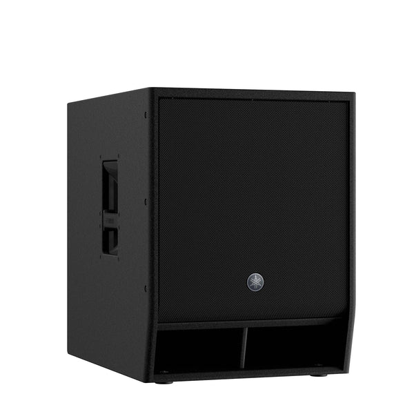 DXS15XLF POWERED SUBWOOFER