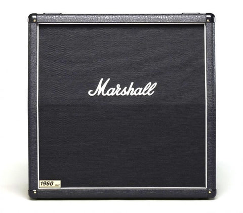 MARSHALL 1960A LEAD CAB