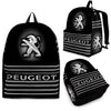 Peugeot Backpack With FREE SHIPPING TODAY!