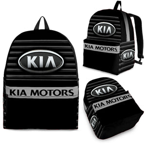 Kia Backpack With FREE SHIPPING TODAY!
