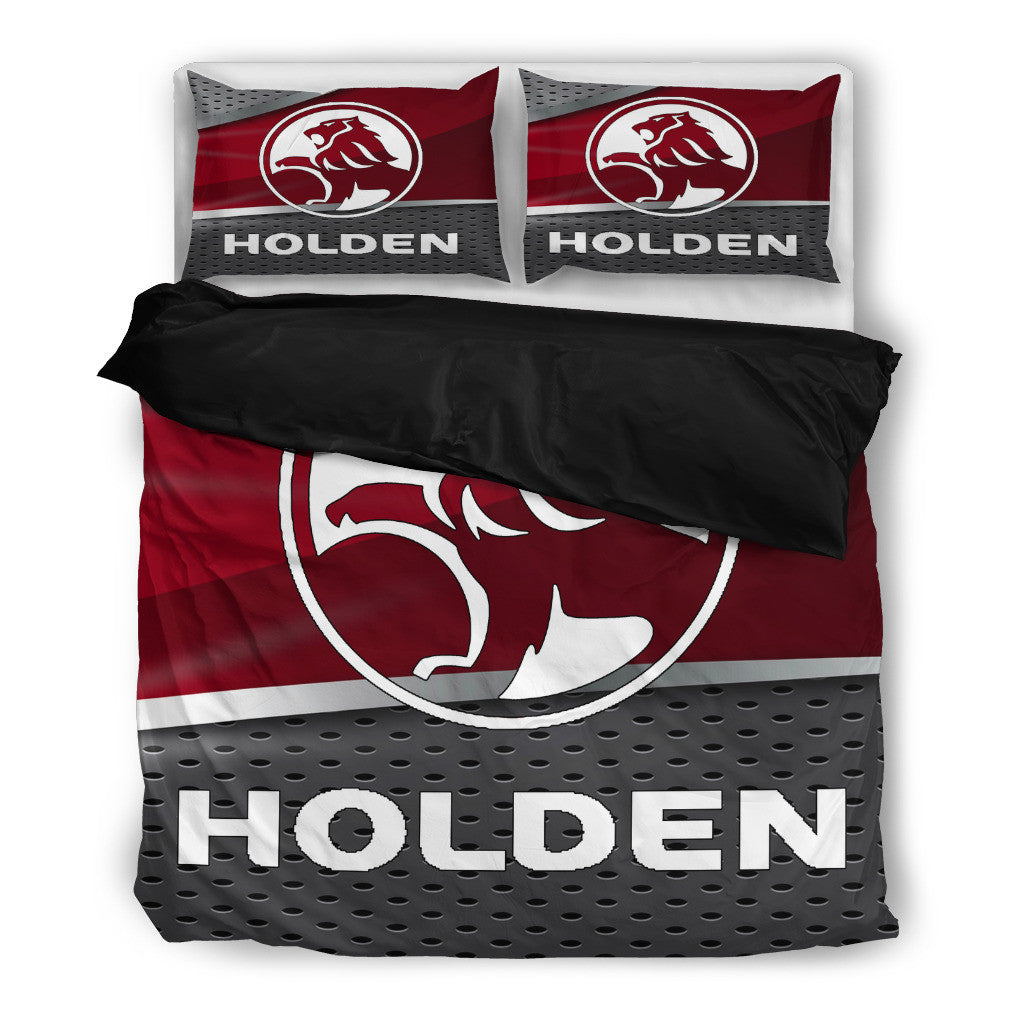 Holden Bedding Set With FREE SHIPPING TODAY!