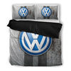 Volkswagen Bedding set With FREE SHIPPING TODAY!