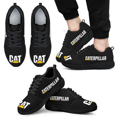 Caterpillar Athletic Sneakers