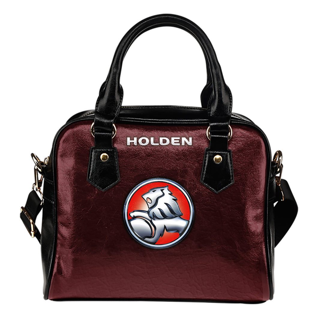 Holden Shoulder Handbag With FREE SHIPPING TODAY!