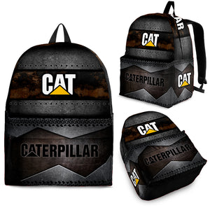 Caterpillar Backpack With FREE SHIPPING TODAY!
