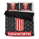 Kenworth Bedding Set With FREE SHIPPING TODAY!