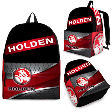 Holden Backpack With FREE SHIPPING TODAY!
