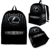 Lexus Backpack With FREE SHIPPING TODAY!