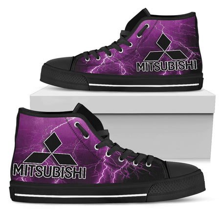 Mitsubishi Shoes