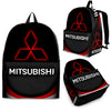 Mitsubishi Backpack With FREE SHIPPING TODAY!
