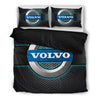 Volvo Bedding Set With FREE SHIPPING TODAY!