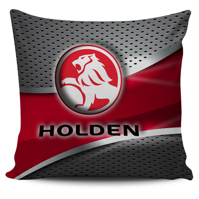 Hoden Pillow Covers