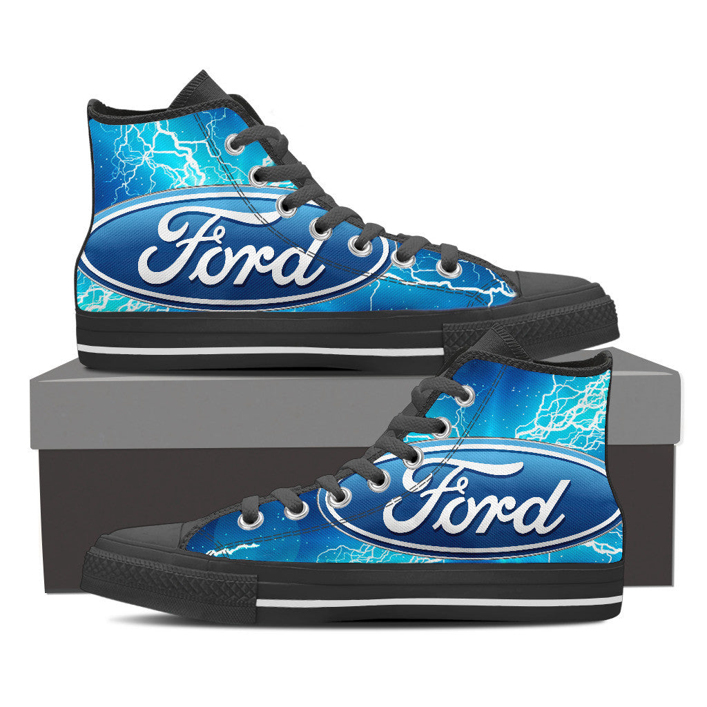 1c4745020d3f Ford Thunder Shoes! – My Car My Rules
