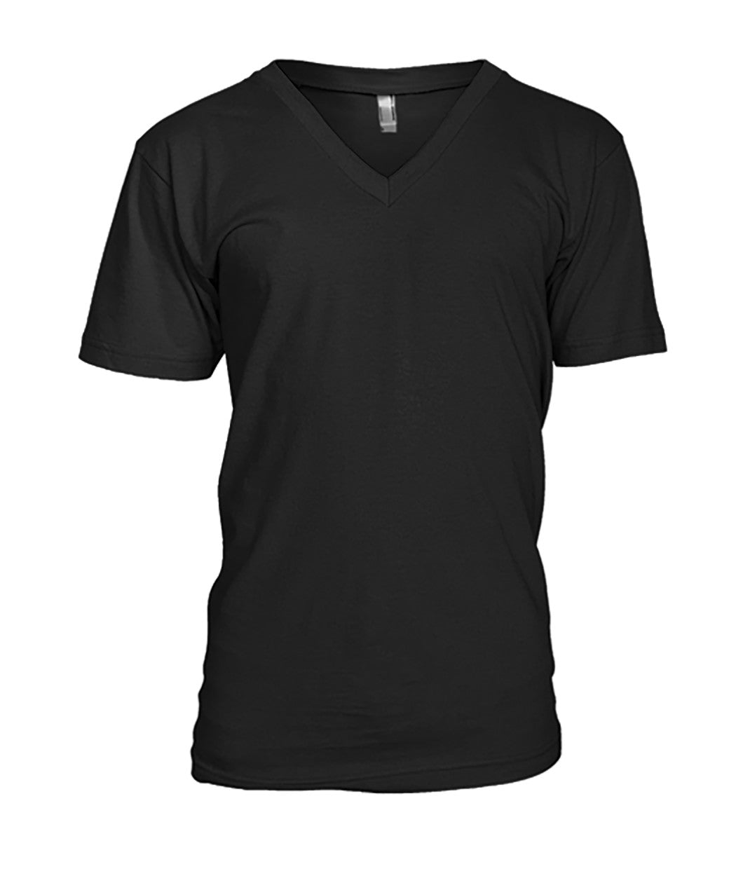 Everyone Wants To be Liked... Racing! Mens V-Neck