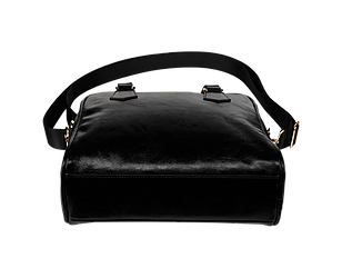 Cadillac Shoulder Handbag With FREE SHIPPING TODAY!