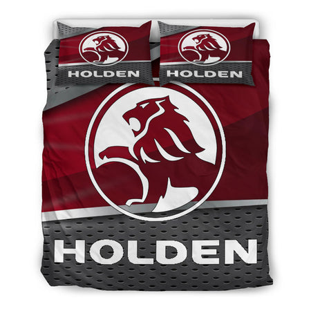 Holden Bedding Set All Sizes!