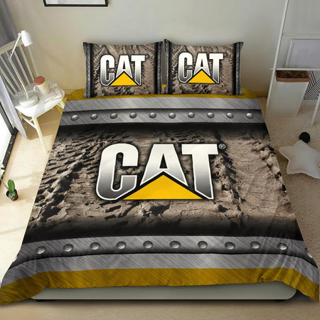 Caterpillar Bedding Set With FREE SHIPPING!