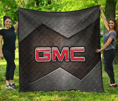 GMC Premium Quilt Version 1