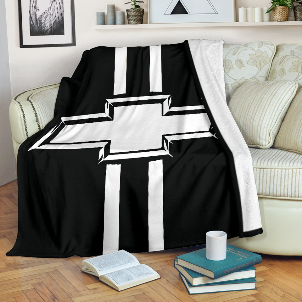 Chevy Blanket V3 With FREE SHIPPING!