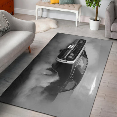Mopar Rugs Version 12 With FREE SHIPPING!!