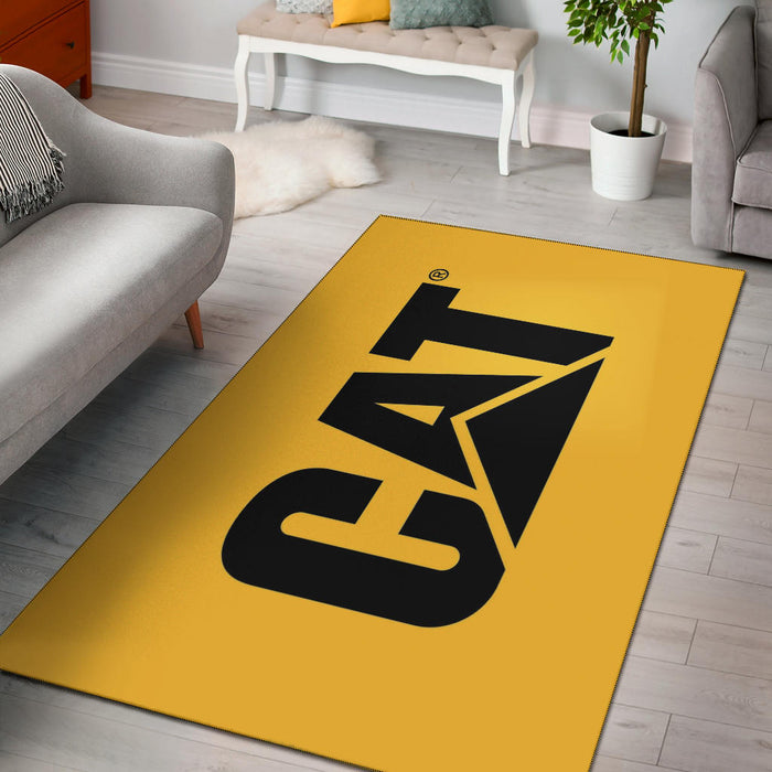 Caterpillar Rug Version 5 With FREE SHIPPING!