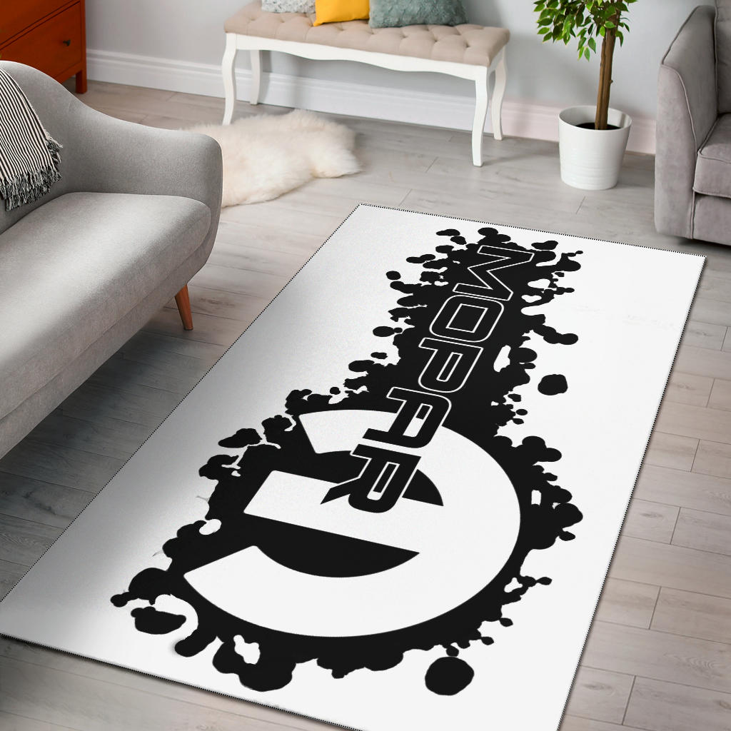Mopar Rug Version 6 With FREE SHIPPING!!