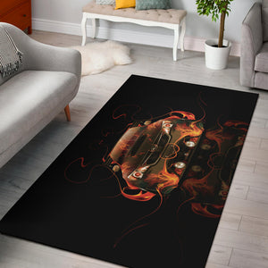 Subaru Rug Version 11 With FREE SHIPPING!