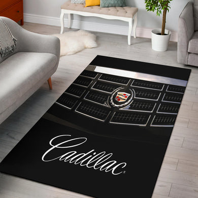 Cadillac Rug Version 4 With FREE SHIPPING!
