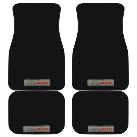 Nissan Mats NV With FREE SHIPPING!