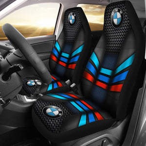 BMW Seat Covers With FREE SHIPPING TODAY!