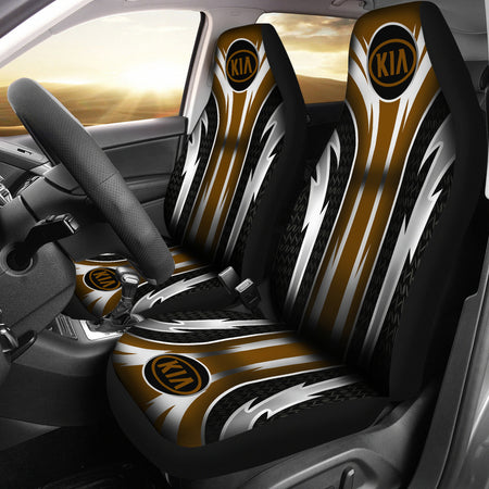 Kia Seat Covers