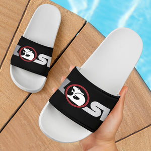 HSV Slide Sandals V2 With FREE SHIPPING!