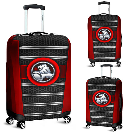 Holden Luggage Cover With FREE SHIPPING!